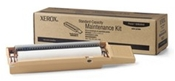 Xerox 108R00675 Standard Wartungskit