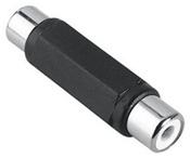 Hama Audio-Adapter  ,