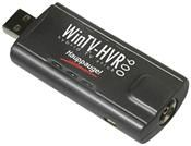 Hauppauge WinTV HVR-900   .,