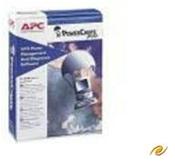 APC PowerChute Plus für E