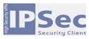 bintec Secure IPSec Client (NCP)  ,