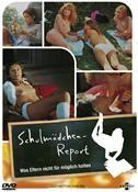 Schulmädchen-Report 1 *FSK16*
