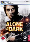 Alone in the Dark 5     ,