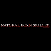 Kapu Natural Born Skiller Gr. XXL