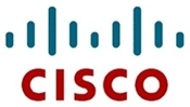 Cisco CallManager 1 Station Lizenz    ,