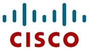 Cisco CallManager Express     ,