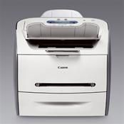 Canon L390 Laserfax