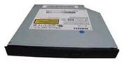 Intel Slimline CD-Drive