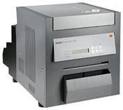 Kodak 6850 Fotodrucker