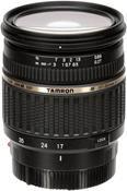 Tamron SP AF 17-50/2.8 Di II LD M/AF