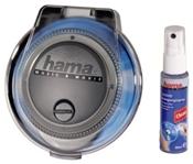 Hama CD-Reinigungs-Set