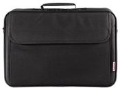 Sportsline Notebook-Tasche Polytex für Notebooks bis 39,6cm (15.6