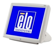 Elo TouchSystems 1529L (item no. 90186626) - Picture #1