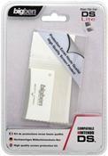 bigben Dual Screen Protection Kit