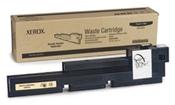 Xerox/Tektronix Resttonerbehälter