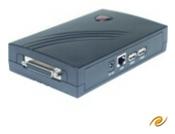 Longshine LCS-PS112  Printserver
