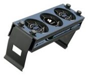 Corsair Dominator AirFlow Cooling Fan