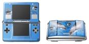 Modding Skin DS [Delphin]