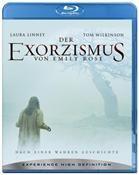 Exorzismus von Emily Rose, Der SE