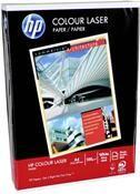 HP A4 100g/m²