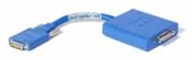 Cisco Surge protection cable