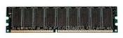 HP 512MB DDR DIMM 100-Pin