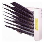 Kyocera MT-710 Mailbox 7x100 Blatt A4