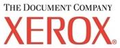 Xerox Papierzuführung 1000 Blatt A3