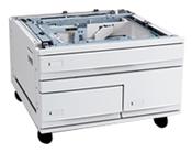 Xerox Papierschacht hohe Kapazität