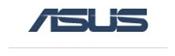 ASUS 1GB DDR2 SO-DIMM