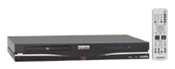 Thomson DTH 8664 250GB HDD, HDD/DVD+R(W)/DVD-R(W), (Article no. 90208161) - Picture #1