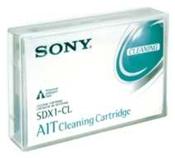 Sony AIT Reinigungskassette SDX1CLE 7.5m