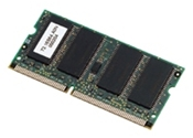 DIMM   512MB Acer DDR2-667