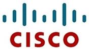Cisco IOS SSL VPN