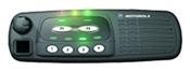 Motorola GM340 Betriebsfunkgerät VHF
