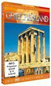 Die Schönsten Länder Der Welt - Griechenland