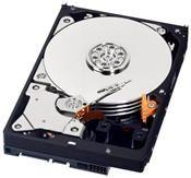 WD Blue Desktop WD2500AAJB 250GB