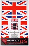 Modding Skin DS [Union Jack]