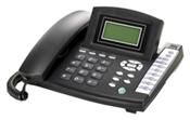 LevelOne VOI-7000 VoIP Telefon SIP