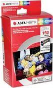 AGFAPhoto APR4200D 10x15cm