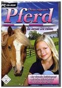 Dein eigenes Pferd