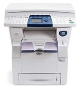 Xerox Nationalisierungs Kit DE   ,