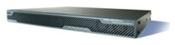 Cisco Adaptive Security Appliance 5510 -,