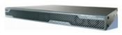 Cisco ASA5520-BUN-K9 Adaptive Security Appliance 5520