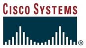 Cisco Adaptive Security Appliance 5540