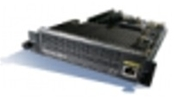 Cisco Adaptive Security Appliance     ,