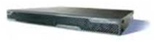 Cisco Adaptive Security Appliance 5520 -,