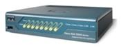 Cisco Adaptive Security Appliance 5505