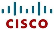 Cisco ASA 5500 Series Compact Flash