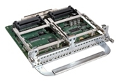 Cisco Two-Slot IP Communications (Article no. 90233672) - Picture #2